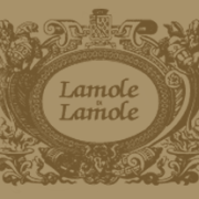 lamole_home_page