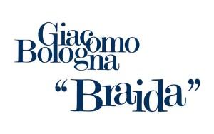 Braida-Logo