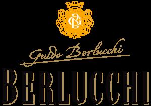 Berlucchi_logo