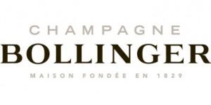 Bollinger.Logo_