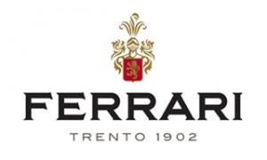 Cantine-Ferrari-logo-320x192