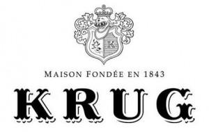 Champ-Krug