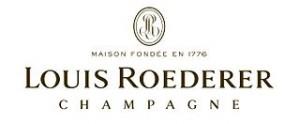 Champagne_Louis_Roederer_-_Logo