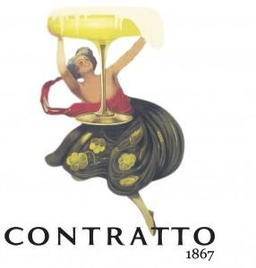 Contratto+logo+3