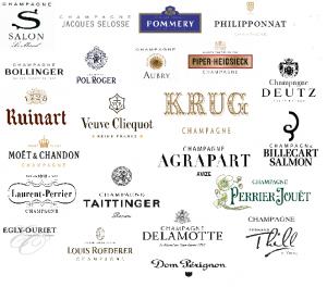 Copertina Champagne sito