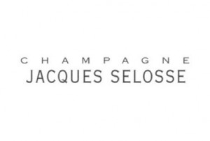Jacques-Selosse
