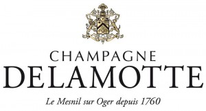 champagne-delamotte-logo
