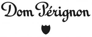 dom_perignon_logo_2