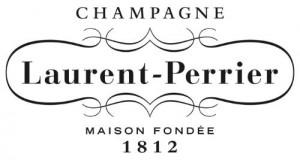Laurent-Perrier Champagne (PRNewsFoto/Laurent-Perrier)