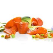 salmoni_1400x700