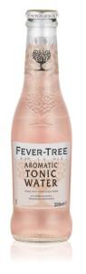 4146-aromatic-200ml-new-bottle-white