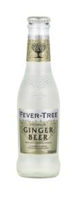 4980-200ml-gingerbeer-lid-white