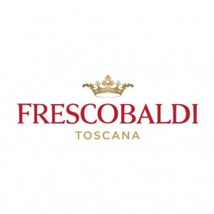 frescobaldi_logo