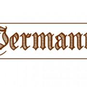 logo-jermann-cantina-vino-friuli
