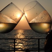 sunset-2541336_960_720