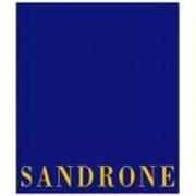 sandrone-logo