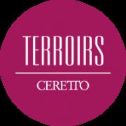 brand-terroirs