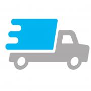 ic-consegna