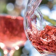 vino-etna-doc-rosato